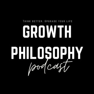 Growth Philosophy