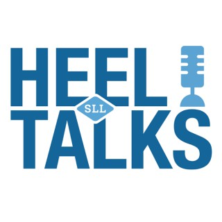 Heel Talks