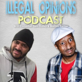 Illegal Opinions