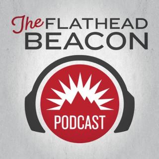 Flathead Beacon Podcasts