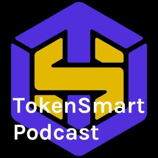 TokenSmart Podcast