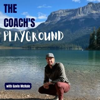 The Coach's Playground