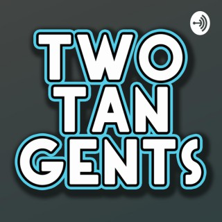 Two Tangents