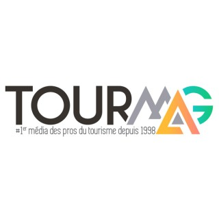 TourMaG.com, 1er journal des professionnels du tourisme francophone