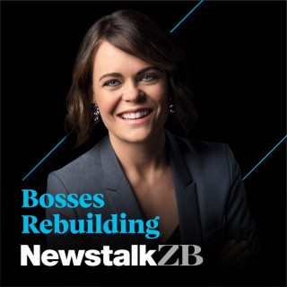Bosses Rebuilding