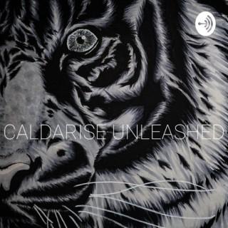Caldarise Unleashed