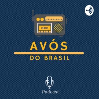 Avós do Brasil