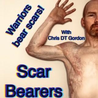 Scar Bearers