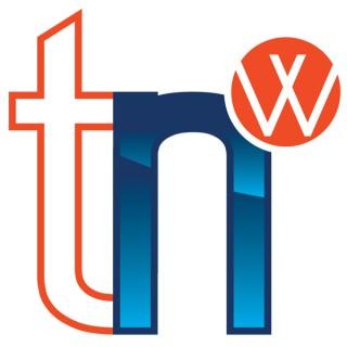 Townie News Wire - Dentaltown.com