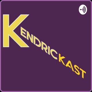 Kendrickast