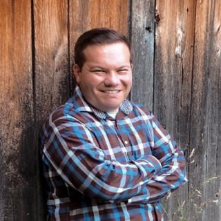 Caleb Shaffer Podcast
