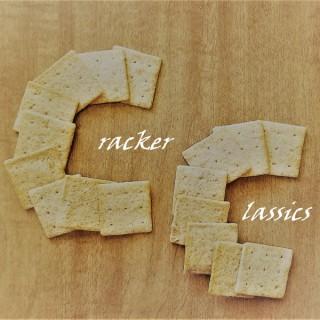 Cracker Classics