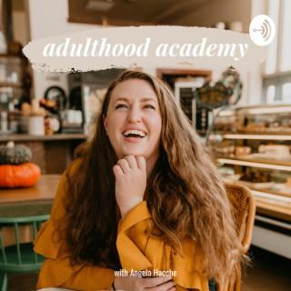 Adulthood Academy