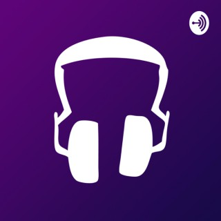 URB Podcasts
