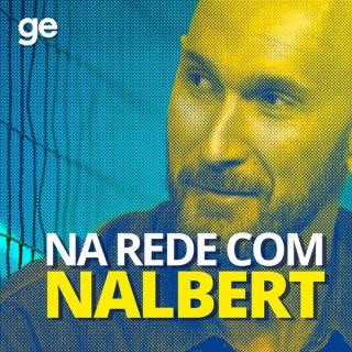 Na Rede com Nalbert