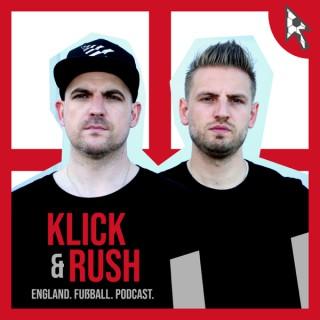 Klick & Rush