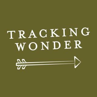 Tracking Wonder Podcast