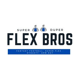 Super Duper Flex Bros