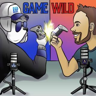 Game Wild