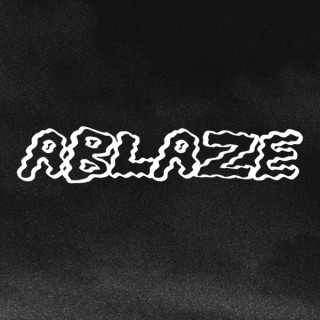 Ablaze Youth Podcast