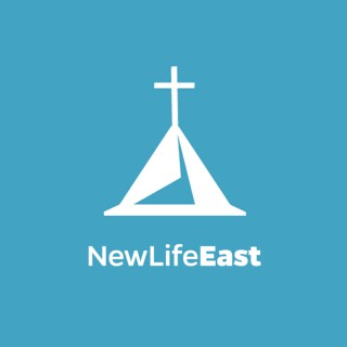 New Life East