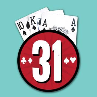 31 Podcast