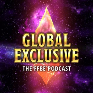 Global Exclusive