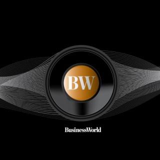 BusinessWorld B-Side