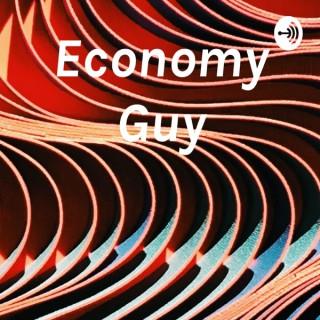 Economy Guy