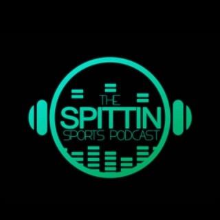 Spittinsports