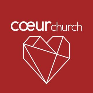 Coeur Church