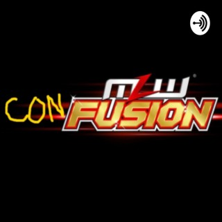 MLW Con-Fusion