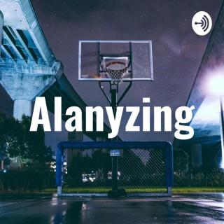 Alanyzing
