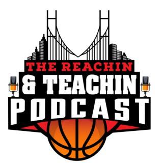 Reachin' & Teachin'