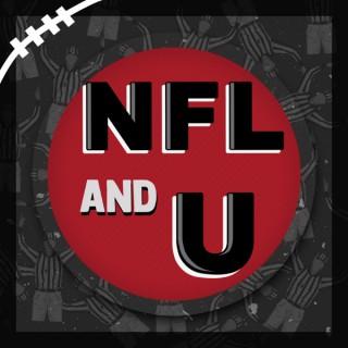 NFL and U