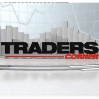 Trader's Corner