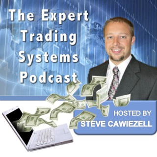The Trader's Plan Podcast