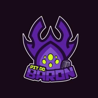 Pit do Baron Podcast