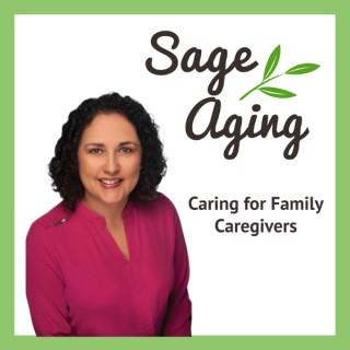 Sage Aging