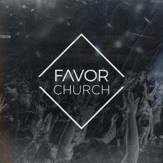 Favor Church
