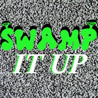 Swamp It Up