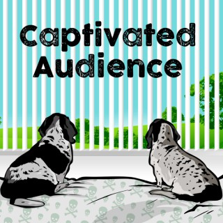 Captivated Audience: A Financial Crime Podcast