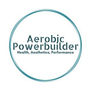 Aerobic Powerbuilder