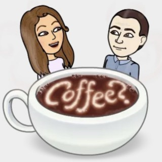 Coffee At 4