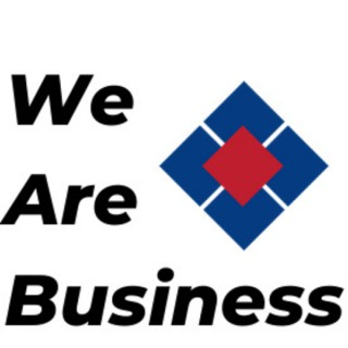We Are Business