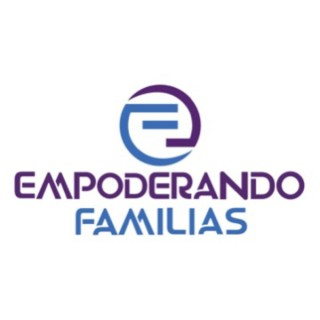 Empoderando Familias