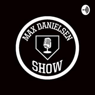 Max Danielsen Show
