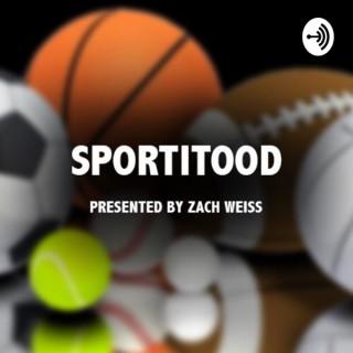 SportITood