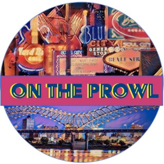 On the Prowl Podcast