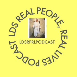 LDS Real People - Real Lives